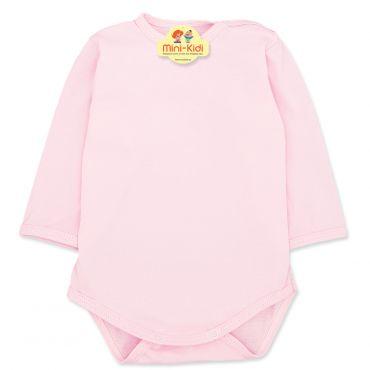Body roz bebelusi si copii fetite 0-3 ani