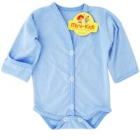 Body bleu nou nascuti 0-1 luni