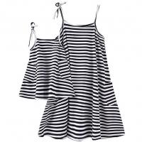 Set rochii mama - fiica 1-9 ani