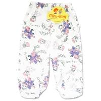 Pantaloni cu botosei bebelusi 0-12 luni, avioane