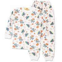 Pijamale copii 3-11 ani, vehicule de jucarie