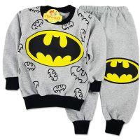Trening gros, baieti 9 luni-4 ani, Batman