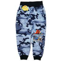 Pantaloni trening baieti 3-8 ani, Ninjago