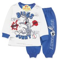 Trening bumbac bebelusi 1-9 luni, Bugs Bunny