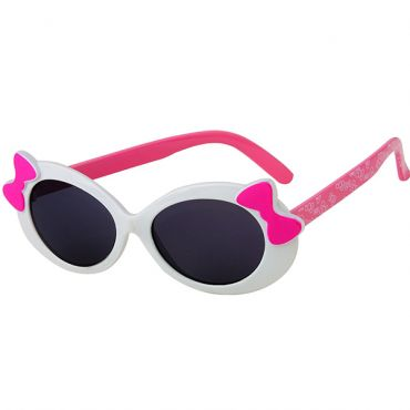 Ochelari de soare polarizati copii, Chic