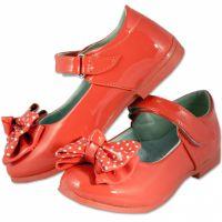 Pantofi fetite, marimi 28-28.5, fundita