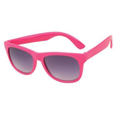 Ochelari de soare copii, fuchsia