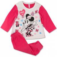 Compleu bebelusi 9-12 luni, Minnie Mouse