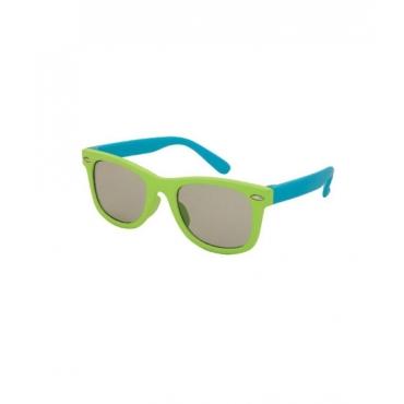 Ochelari de soare polarizati copii