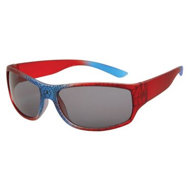 Ochelari de soare copii, SpiderMan