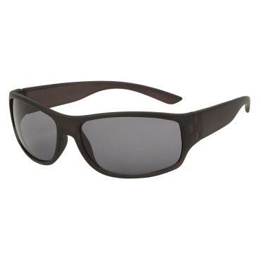 Ochelari de soare copii, negru
