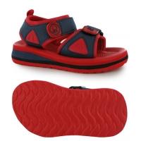 Sandale vara copii