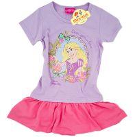 Disney-Rochie fete 2-4 ani, Rapunzel