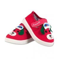 Pantofi sport fetite marimi 21-21.5, Catelus