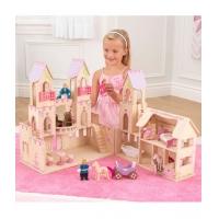 Casuta papusi Princess Castle