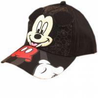 Sapca baieti 1-7 ani, Mickey Mouse