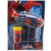Pistol baloane de apa SpiderMan