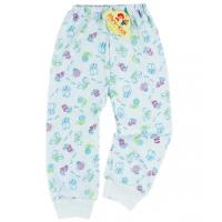 Pantaloni mansete 12-18 luni, Zumzi