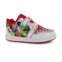 Pantofi sport mar. 21.5 & 23, Minnie