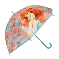 Disney-Umbrela de ploaie fetite, Ariel