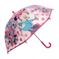 Disney-Umbrela de ploaie fetite, Minnie