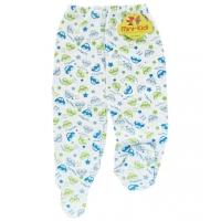 Pantaloni bbc bebe 3-6 luni, masinute