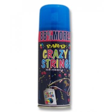 Spray colorat Brad de Craciun