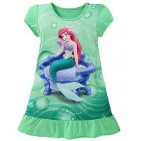 Rochita fetite 3-11 ani, Ariel