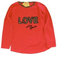 Bluza bbc fetite 11-12 ani, Love
