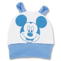 Fes bbc bebe 0-3 luni, urechi, Mickey
