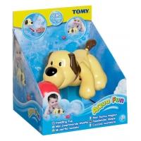 Tomy-Jucarie de baie Catelusul inotator